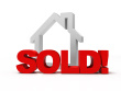 ist1_9966323-sold-estate