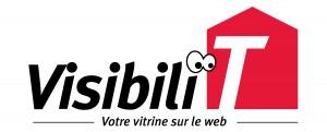 logo-Visibili-T-fr