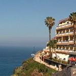 Studio-rent-Tenerife-Spain
