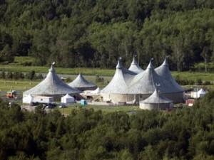 festival_de_cirque_vaudreuil_dorion_1_h